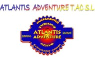ATLANTIS ADVENTURE