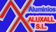 ALUXALL S.L.